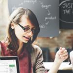 英文添削 – 相性の良い先生・添削者の選び方