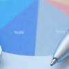 英語圏での求人広告 – 管理職・マネージャーの募集例