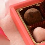 バレンタインに贈る心のこもった英語メッセージサンプル(本命・義理・友人)