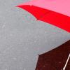 雨の表現 – No.3 天気雨、降ったりやんだりの英語表現
