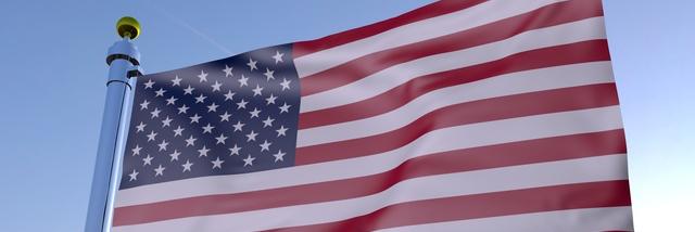 USA or US? – アメリカの名詞・形容詞用法   英文ライティング情報 ...